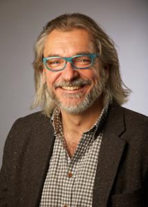 Jan Hoetzel Managing Partner Airleader