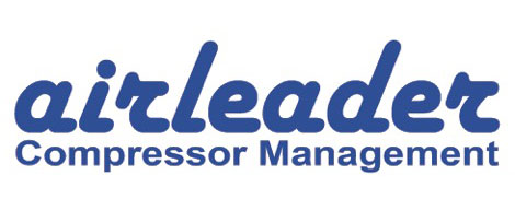 Airleader Compressor Management