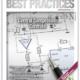 Central Compressor Controls