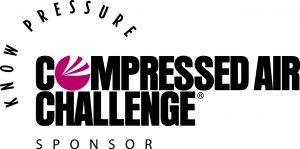 compressed air challenge